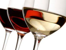 i-the-lancet-i-consumo-de-alcool-aumenta-mortalidade-e-casos-de-cancer
