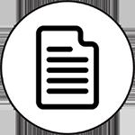 icone-formulario